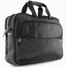 American Tourister Speedair 3-Way Bag (Ipad) Black