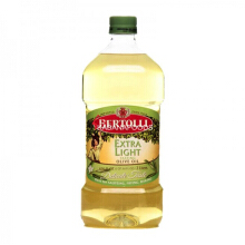 BERTOLLI Extra Light Olive Oil 2L