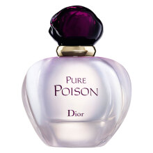 Christian Dior Pure Poison 100 ML