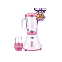 COSMOS Blender Glass - CB-721 G