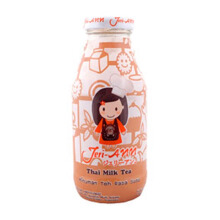 JERI ANN Thai Milk Tea 250ml