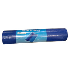 STAMINA SPORTS Yoga Matt 8mm Biru One Size