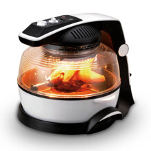 OXONE Professional Air Fryer - OX-277