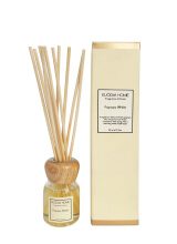 EUÓDIA HOME Papaya White (White Mandarin) Fragrance Diffuser 50 ml