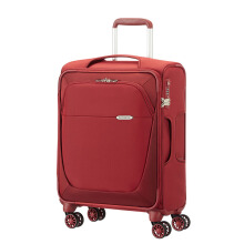 Samsonite B-Lite 3 Spinner 55/20 TSA - Red