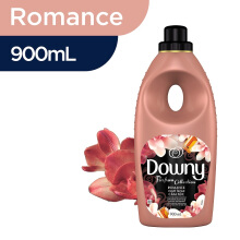DOWNY Romance Bottle 900ml