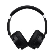 MICROPACK MHP-600 Headphone with Mic