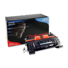 IBM Toner 64A for Laserjet P4015A Series