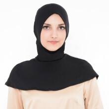 OWN BY NINA SEPTIANI Inner - Black [One Size]