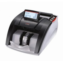 SECURE LD-26M Money Counter