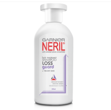 GARNIER Neril Shampoo Loss Guard 200ml