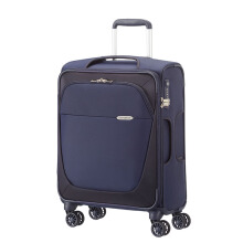 Samsonite B-Lite 3 Spinner 55/20 TSA - Dark Blue