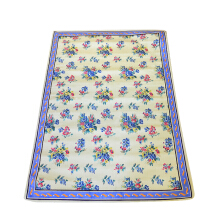 Vintage Story - French Country Carpet 90x150cm FC10