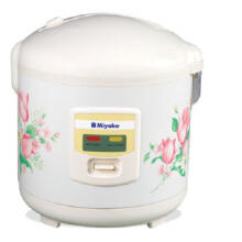MIYAKO Magic Warmer Plus MCM-628
