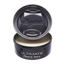 MEGUIAR'S Ultimate Paste Wax G18211 311 gr