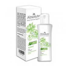 ABSOLUTE Intimacy 150 ml