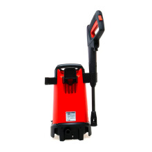 BLACK & DECKER 1200W Pressure Washer PW1200-B1