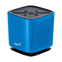 GENIUS Bluetooth Speaker Subwoofer SP - 920BT