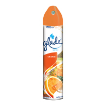 GLADE Aerosol Orange 250ml