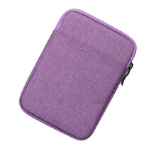 Keymao Macbook Air 11 12 Case Shockproof Tablet Sleeve Pouch Bag ForWaterproof Universal