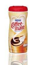 NESTLE COFFEE MATE Creamer Jar 170g