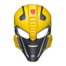 HASBRO Transformers The Last Knight Bumblebee Mask