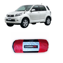 Fusion R Cover Mobil Toyota Rush