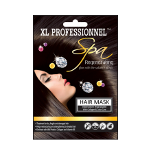 XL Professionnel Hair Mask Regenerating 50g White One Size