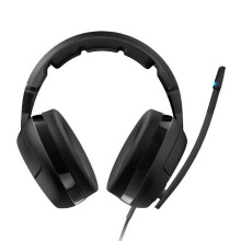 ROCCAT KAVE XTD Digital 5.1 Gaming Headset - Black