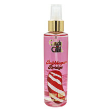 Airval International Candy Crush Bubblegum Bridge Woman (Body Mist) - 200ML