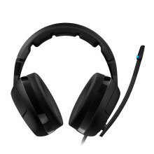 ROCCAT KAVE 5.1 Gaming Headset - Black