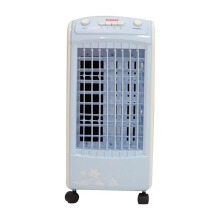 MAYAKA Air Cooler - CO-005E BE