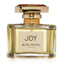 JEAN PATOU Joy EDP Spray 50ml