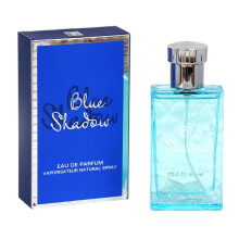 PARKLANE Blue Shadow EDP 50ml
