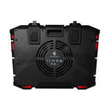COOLER MASTER Notepal SF15 R9-NBC-SF5K-GP
