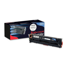 IBM Toner 128A for Laserjet 1415/1525 Series Black