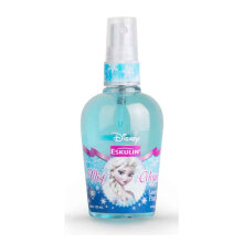 ESKULIN KIDS Mist Cologne Lovely Fruit 125ml