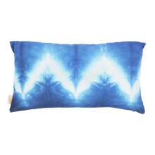 GLERRY HOME DÉCOR Aurora Cushion - 30x50Cm