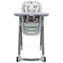 JOIE High Chair Multyply 6 in 1