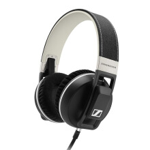SENNHEISER Urbanite XL G Headphone For Android - Hitam