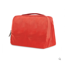 XIAOMI M292  Cosmetic&Travel Bag DarkOrangered color
