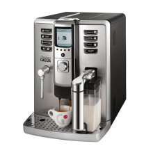 GAGGIA Super Automatic Espresso Machine Academia