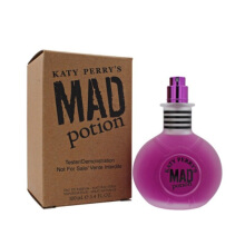 Katy Perry Katy Perrys Mad Potion Woman (Tester) 100ml