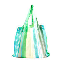 ENVIROSAX Shopping Bag Foldable Oasis #4