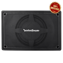 ROCKFORD FOSGATE PS8 - SUBWOOFER AKTIF