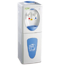 MIYAKO Top Load Water Dispenser WD-308 AK