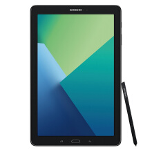 SAMSUNG Galaxy Tab A10 - (XL) Plus P585Y Internal 16GB RAM 3GB