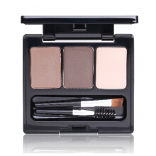 MAKEOVER Eye Brow Definition Kit