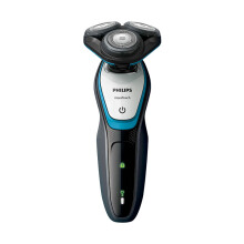PHILIPS Shaver Aqua Touch S5070
