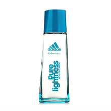 ADIDAS Pure Lightness Eau De Toilette 50ml